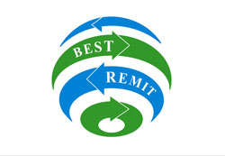 7471_Best-Remit
