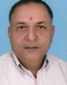 raghunath-prasad-sah-e1574326225178