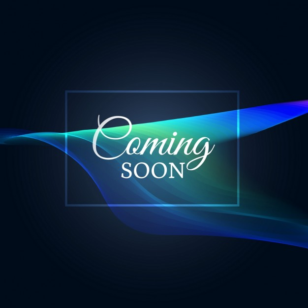 waves-abstract-background-with-coming-soon-text_1017-5060
