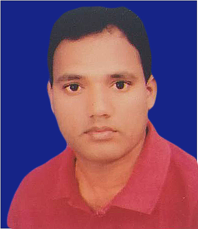 Dip Narayan Sah