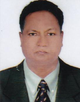 Siyaram Yadav